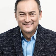 와타나베 켄